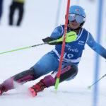 Andorra s'enduu tres medalles durant la primera jornada del Trofeu Borrufa 2020