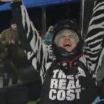Històrica victòria de Queralt Castellet als X-Games d'Aspen