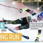 La victòria de Mikaela Shiffrin al SG de Bansko (Bulgària)