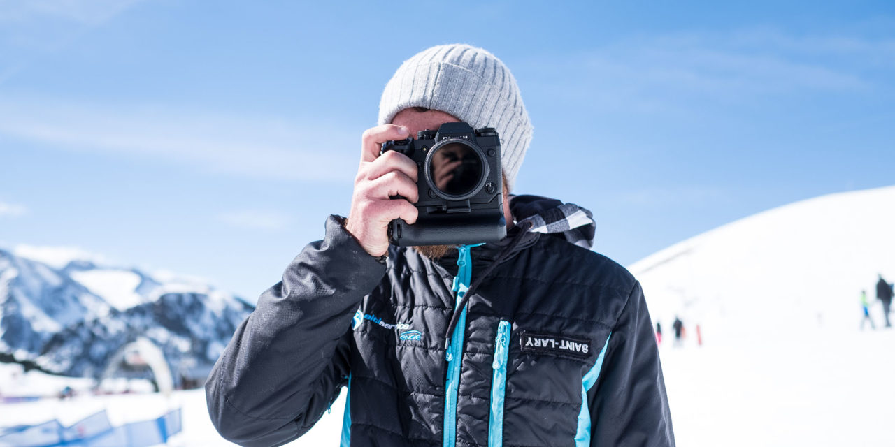 Les 5 propostes d'esquí més econòmiques per a milennials