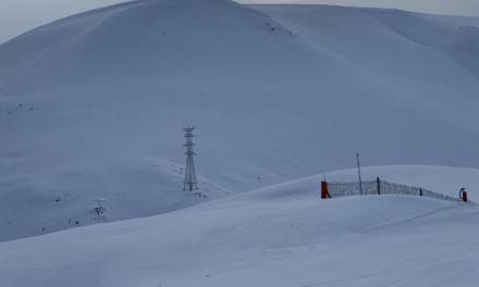 Un jove esquiador perd la vida a La Molina