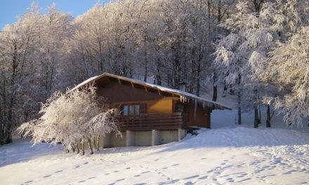 Les 39 estacions de neu del Pirineu francès agraeixen el suport rebut pels esquiadors catalans i espanyols