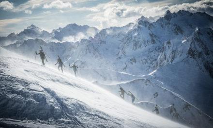 Luz-Ardiden i Saint-Lary, acolliran dues de les competicions més esperades