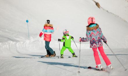 Vallnord – Pal Arinsal fa un balanç positiu tot i la situació excepcional del tancament de temporada anticipat