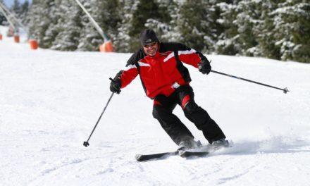 Les estacions d'esquí perden un 25% d'esquiadors per culpa del coronavirus