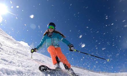 Les estacions d'esquí catalanes alerten que si la crisi del coronavirus s'allarga afectarà la propera temporada d'hivern