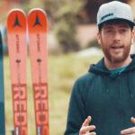 4 consells per guardar correctament el material d'esquí de muntanya fins la propera temporada