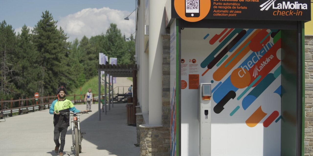 La Molina inaugura la temporada d'estiu aquest dissabte amb una àmplia oferta turística i d'activitats a l'aire lliure