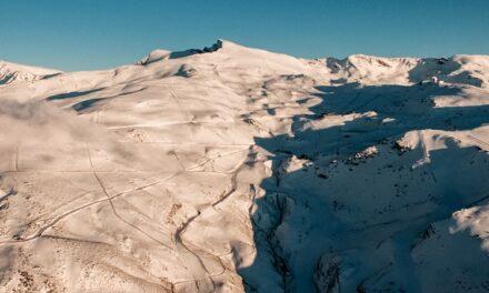 Sierra Nevada encarrega un estudi per al càlcul i reducció de la petjada de carboni