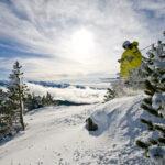 Les Angles i Les Neiges Catalanes ja tenen a punt els forfets de temporada