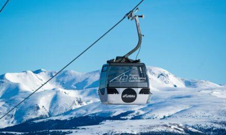 Les estacions de muntanya d'FGC obtenen el certificat de qualitat d'AENOR com a espais segurs davant la Covid-19