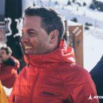 """Victor Castellón: """"Aquesta temporada les vendes baixaran, però la marca Atomic és forta i està ben posicionada al sector"""""""