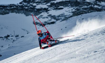 2021 comença amb multitud de Copes del Món FIS per als esportistes d'hivern espanyols