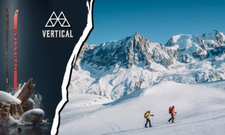 Dynastar torna als seus orígens amb una gran col·lecció d'esquí de muntanya