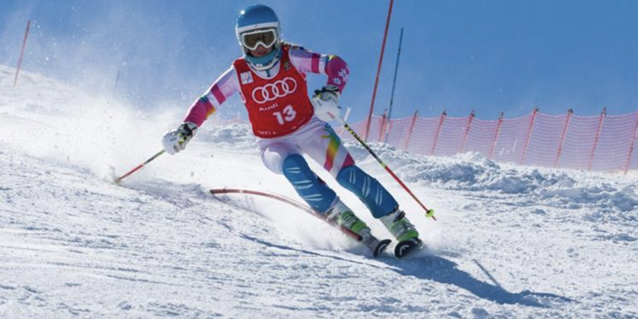 Sierra Nevada acollirà la primera fase de la Copa Espanya Audi U16 / 14 d'esquí alpí