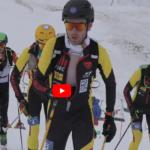 Campionats d'Espanya Skimo de Boí Taüll