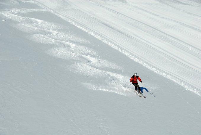 Les estacions d'esquí de Lleida refermen que són segures davant la Covid-19