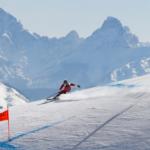 Balanç: Es tanquen amb èxit els Campionats del Món d'Esquí Alpí de Cortina