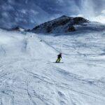 L'estat de la neu a les estacions catalanes per aquest cap de setmana