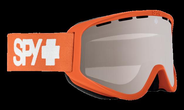 La millor tecnologia anti-entelament a la màscara Woot de Spy+