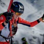 La Comapedrosa Andorra inaugura avui els segons Campionats del Món d'Esquí de Muntanya a Arinsal