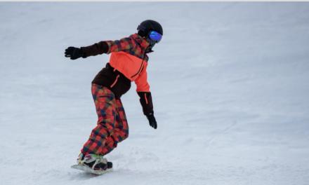 Les estacions d'esquí del Pirineu de Lleida confien en una bona afluència d'esquiadors durant la Setmana Santa