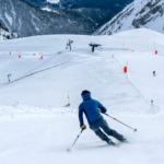 5 consells per esquiar gaudint i amb seguretat a la primavera