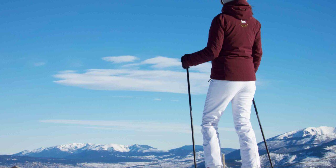 L'estat de la neu a les pistes d'esquí del Pirineu Català